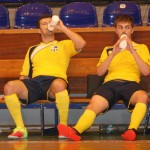 salovy-fotbal-zlin-jilemnice-161114-23_galerie-980