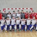U21-team3