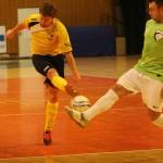 6239687-salovy-fotbal-celostatni-liga-zlin-vysoke-myto_galerie-980