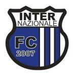 logo_inter
