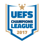 Uefs-Champions-League-2017_logo-01