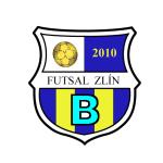 logo_futsal_zlin_znak_B